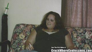 Jabba's Niece ANAL Pill Hooker Doo Doo Butter Bitch