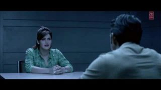 Clipssexy.com Zarin Khan Hot Unseen First Time-more actress videos