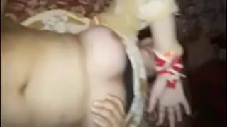 Bangladeshi sexy video