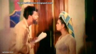 Bangla Hot Song 8 min
