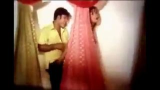 bangla hot song sohel special – YouTube.MP4
