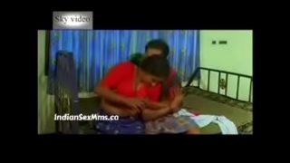 South Indian mallu hot movie – all nude scene (new)