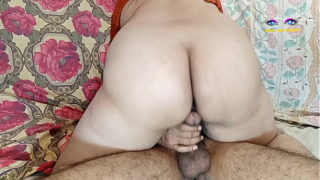 Big Boobs Paki Wife Netu  Never want to miss a chance  to fuck like wild Hardsex  with Hubby on weekend Friday Night  with Clear Hindi Audio