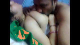 chhatarpur Mp affair Kand